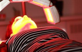 avantages-photomodulation-led